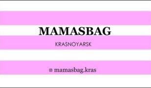 MAMASBAG A