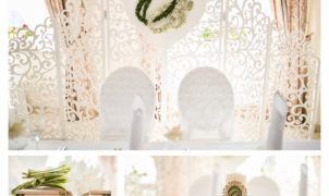 svadebnyy dekor 124 — копия