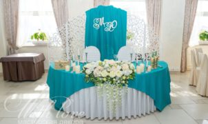svadebnyy dekor kras — копия
