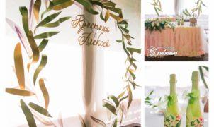 svadebnyy dekor krasnoyarsk 124 — копия