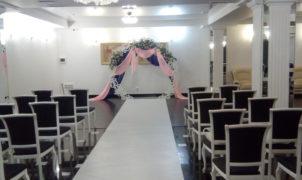 svadebnyy dekorator