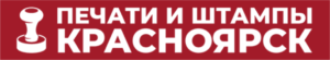 pehati24.ru